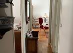 Location Appartement 3 pièces 80m² Le Havre (76600) - Photo 8