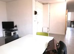 Location Appartement 4 pièces 70m² Grenoble (38100) - Photo 3