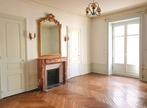 Vente Appartement 5 pièces 169m² Nantes (44000) - Photo 6