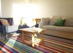 Location Appartement 5 pièces 90m² Grenoble (38000) - Photo 3