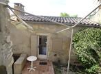 Vente Maison 4 pièces 95m² Savasse (26740) - Photo 6