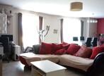 Vente Maison 4 pièces 100m² Hauterives (26390) - Photo 8