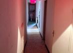 Vente Maison 5 pièces 100m² LA CHAPELLE EN VERCORS - Photo 3
