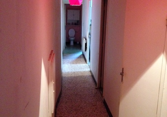 Vente Maison 5 pièces 100m² LA CHAPELLE EN VERCORS