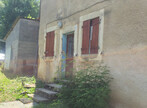 Sale House 3 rooms 75m² Arbecey (70120) - Photo 1