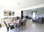Sale House 6 rooms 100m² Abondant (28410) - Photo 2