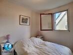 Vente Appartement 4 pièces 86m² CABOURG - Photo 8