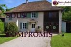 Vente Maison 5 pièces 115m² Apprieu (38140) - Photo 1