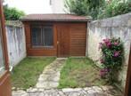 Location Maison 3 pièces 48m² Pacy-sur-Eure (27120) - Photo 2