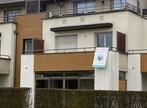 Vente Appartement 3 pièces 73m² Le Pont-de-Beauvoisin (38480) - Photo 2