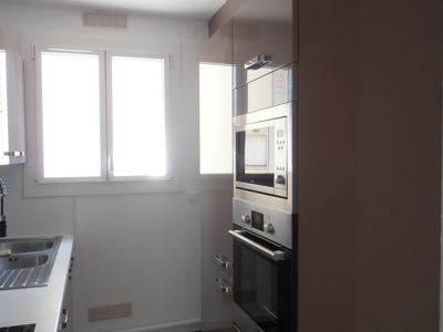 Location Appartement 1 pièce 31m² Jurançon (64110) - Photo 4