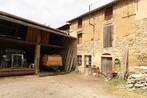 Vente Maison 5 pièces 120m² Saint-Lattier (38840) - Photo 1