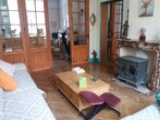 Vente Maison 8 pièces 168m² Merville (59660) - Photo 2