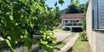 Vente Maison 3 pièces 100m² LEMPS - Photo 1