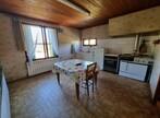 Vente Maison 8 pièces 135m² Saint-Vincent-de-Durfort (07360) - Photo 15