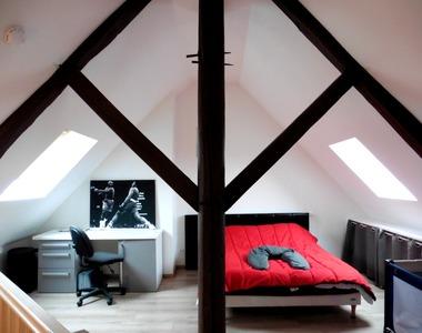 Vente Appartement 2 pièces 67m² Givry (71640) - photo