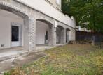 Vente Appartement 2 pièces 40m² Privas (07000) - Photo 7