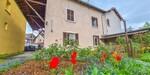 Vente Maison 4 pièces 80m² Les Abrets (38490) - Photo 2