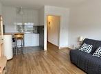 Location Appartement 1 pièce 26m² Gaillard (74240) - Photo 3
