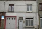 Vente Maison 7 pièces 130m² Harnes (62440) - Photo 1