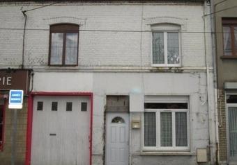 Vente Maison 7 pièces 130m² Harnes (62440) - photo