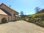 Vente Maison 250m² Saint-Geoire-en-Valdaine (38620) - Photo 13