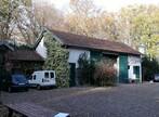 Vente Maison 9 pièces 300m² Bellerive-sur-Allier (03700) - Photo 3