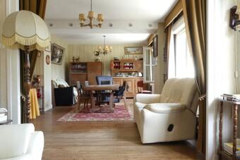 Vente Maison 4 pièces 113m² Dompierre-sur-Mer (17139) - photo