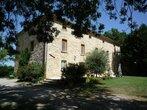 Vente Maison 9 pièces 280m² Chatuzange-le-Goubet (26300) - Photo 3