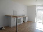 Location Appartement 4 pièces 110m² Bourg-de-Thizy (69240) - Photo 1