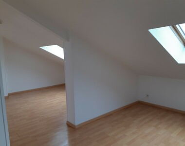 Location Appartement 2 pièces 40m² Chauny (02300) - photo