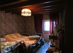 Vente Maison Cunlhat (63590) - Photo 22
