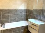 Location Appartement 2 pièces 37m² Saint-Julien-en-Genevois (74160) - Photo 7