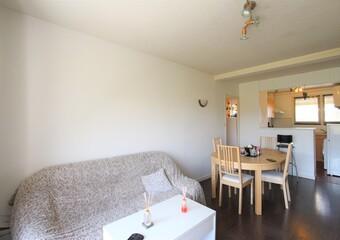 Location Appartement 3 pièces 54m² Grenoble (38000) - photo