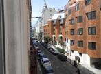 Vente Appartement 3 pièces 79m² Grenoble (38000) - Photo 5