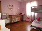 Sale Apartment 4 rooms 87m² Grenoble (38000) - Photo 6