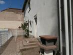 Vente Appartement 4 pièces 107m² SAINT SAUVEUR - Photo 1