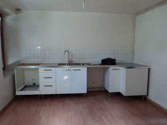 Location Appartement 2 pièces 54m² Ivry-la-Bataille (27540) - Photo 1