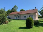 Vente Maison 5 pièces 113m² Valencogne (38730) - Photo 17