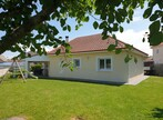 Vente Maison 5 pièces 140m² Assat (64510) - Photo 18