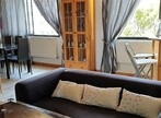 Vente Appartement 4 pièces 77m² Seyssinet-Pariset (38170) - Photo 23