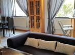 Vente Appartement 4 pièces 77m² Seyssinet-Pariset (38170) - Photo 23