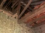 Vente Maison 3 pièces 80m² La Clayette (71800) - Photo 2