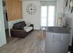 Sale House 4 rooms 89m² Houdan (78550) - Photo 8