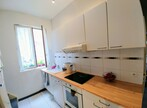 Vente Appartement 6 pièces 70m² Annœullin (59112) - Photo 3