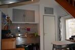 Vente Maison 10 pièces 202m² proche VALLON PONT D'ARC - Photo 7