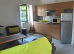 Renting Apartment 2 rooms 41m² Rambouillet (78120) - Photo 4