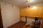 Vente Appartement 3 pièces 37m² Meribel (73550) - Photo 5