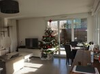 Vente Appartement 3 pièces 65m² Saint-Ismier (38330) - Photo 2
