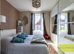 Vente Maison 4 pièces 94m² Mulhouse (68200) - Photo 7